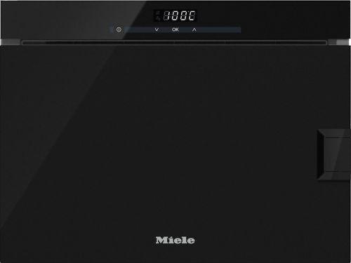 MIELE DG 6010