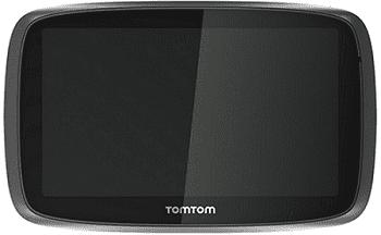 TOMTOM GO PROF. 620