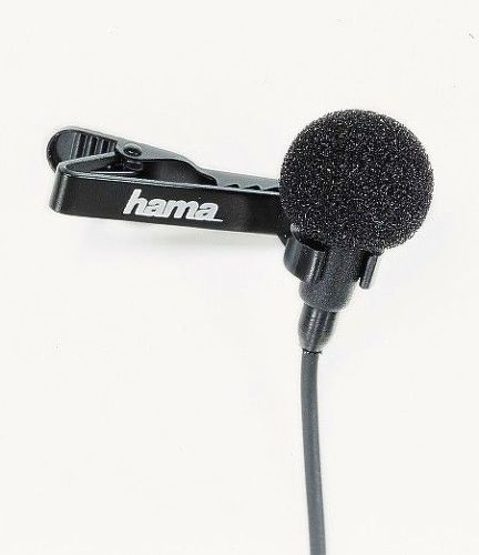 Hama LM-09