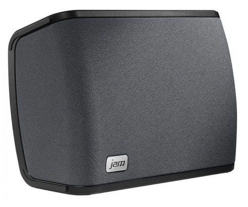 Jam Audio HX-W09901BK