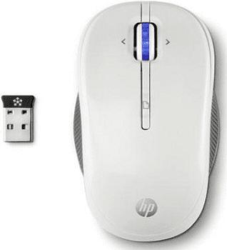 HP X3300 WHI_01