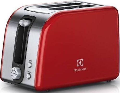 ELECTROLUX EAT7700R