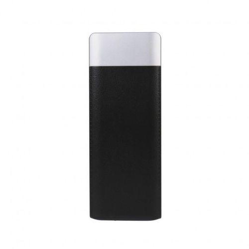 Winner Uni powerbanka 6000 mAh, černá