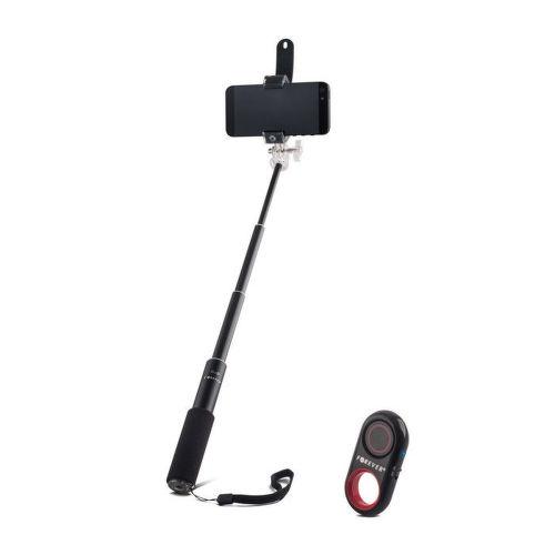 FOREVER PMP-01 selfie tyč, PMP-01 PREMIU