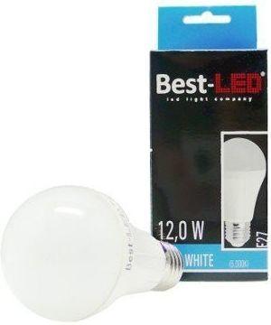 BEST-LED BE27-12-1100C, Žiarovka