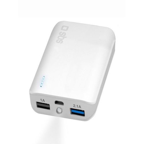 SBS USB, Power Bank 10000 mAh_01