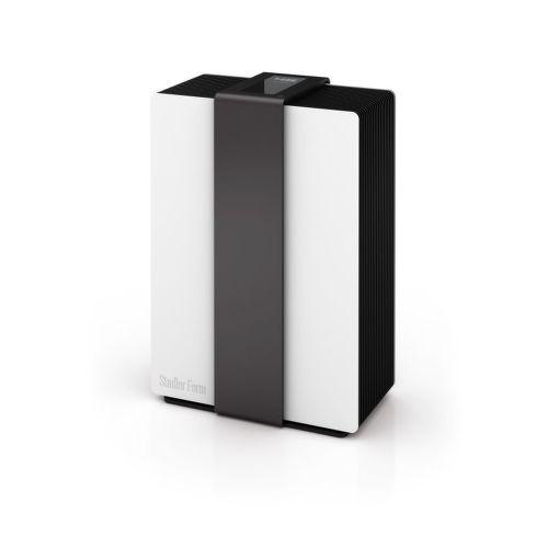 STADLER FORM Robert černý zvlhčovač a čistička vzduchu