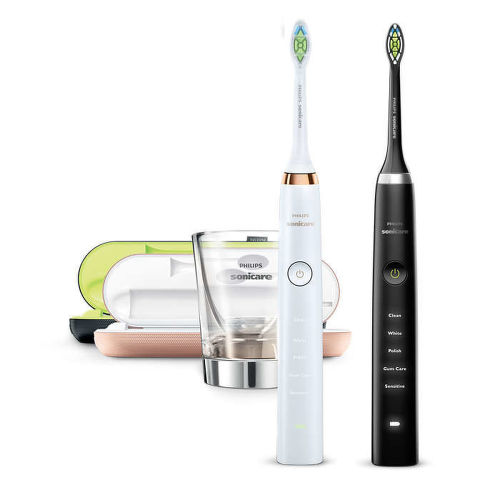 PHILIPS SONICARE HX9392-39