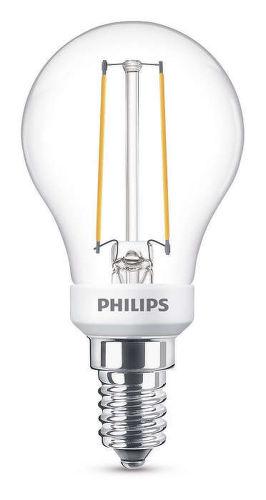 PHILIPS LIGHTING WW CL4, LED Classic 25W E14_2