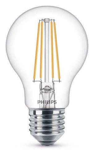 PHILIPS LIGHTING WW CL6, LEDclass 60W E27