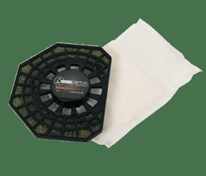 ROWENTA XD6080F0, Filter do čističky vzduchu