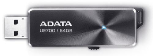 A-DATA UE700 64GB 3.0