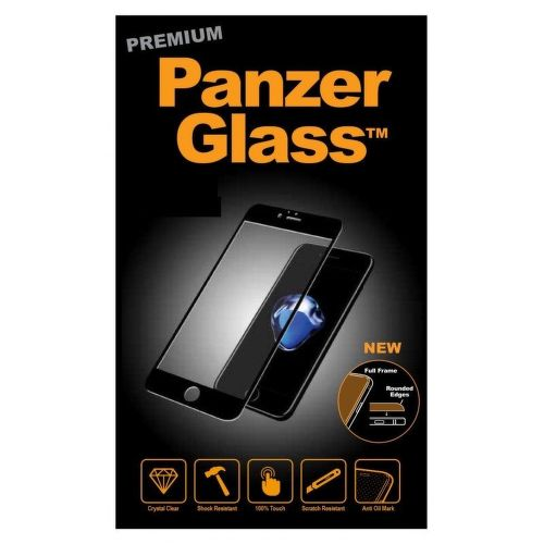 PANZERGLASS iPhone 6/6s/7_01