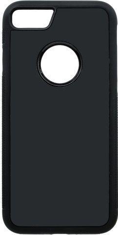 MOBILNET iPhone 7/8 pouzdro