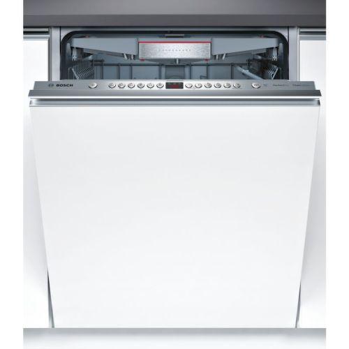 BOSCH SMV46TX02E, Vestavná myčka nádobí