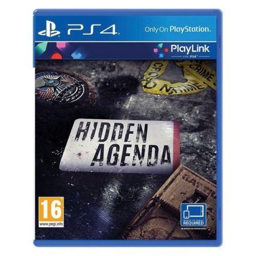 SONY Hidden Agenda_01