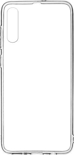 Winner TPU pouzdro pro Samsung Galaxy A70, transparentní