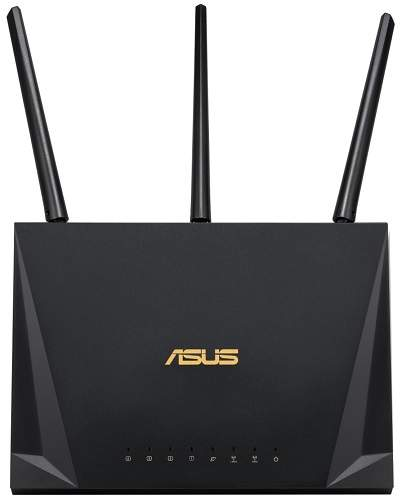 Asus RT-AC2400U