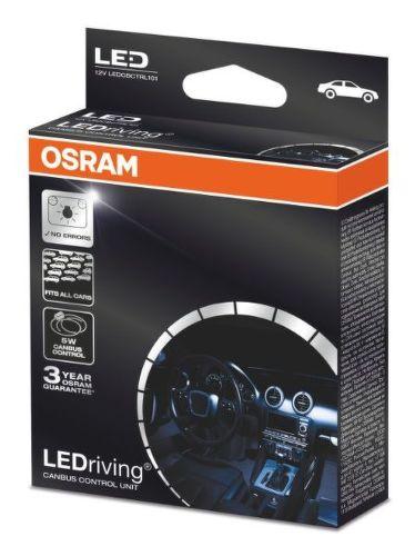 Osram LEDriving Canbus Control 5W