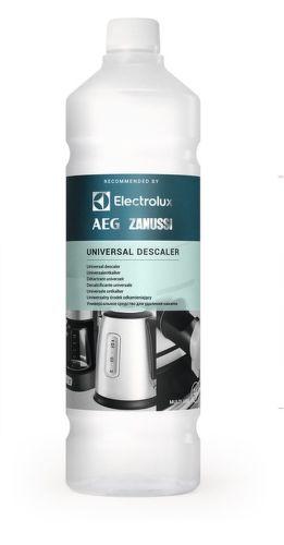 Electrolux M3KCD200 odvápňovač