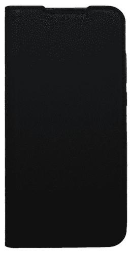 Mobilnet Metacase flipové pouzdro pro Honor 20 Lite, černá