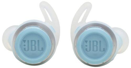 JBL JBLREFFLOW TEL