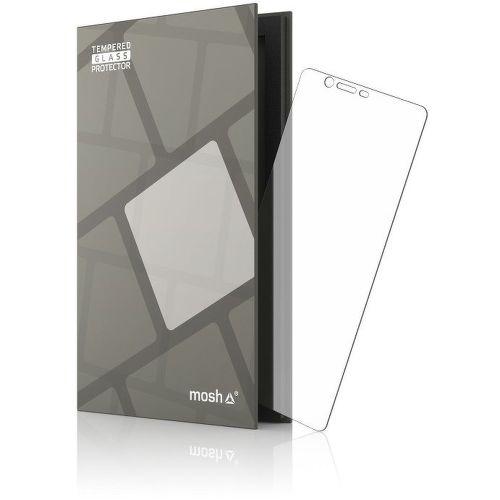 TGP tvrzené sklo pro Nokia 5.1