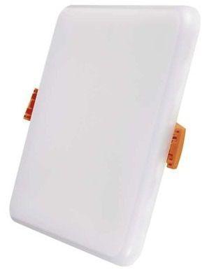Emos ZV2152 LED panel