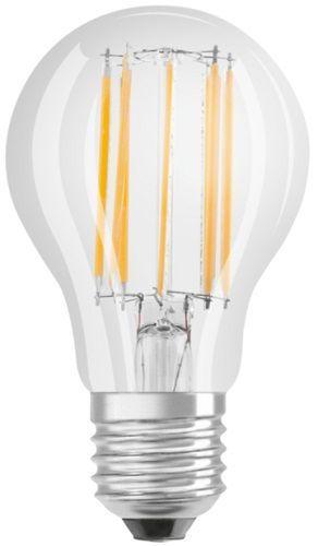 OSRAM LED FIL 100 11W/84