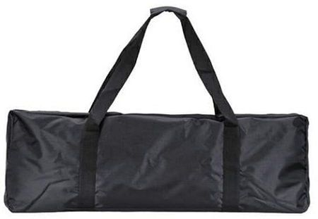 Eljet 5062 taška na kolobežku, černá