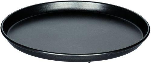 WPRO AVM290 crisp talíř střední (29cm)