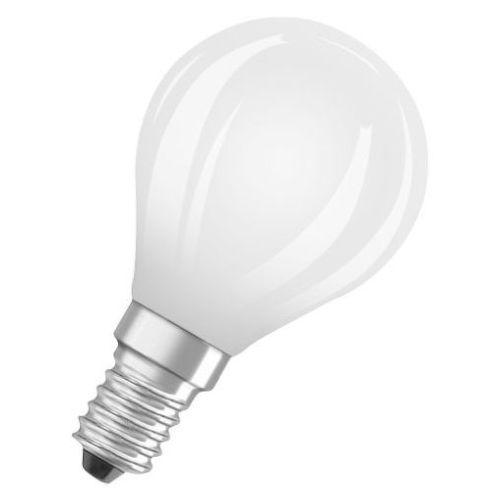 OSRAM LED  60 ND  6W/827