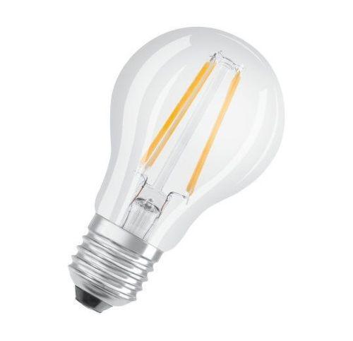 OSRAM LED FIL 7W/840 E27