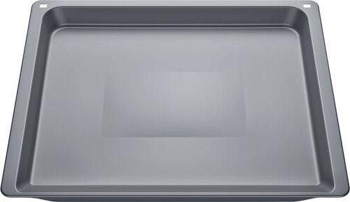 Siemens HZ532000, univerzální panvica