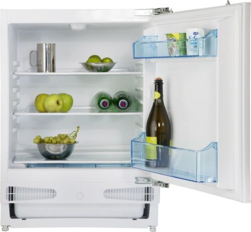 Philco PTL 8211 BU, Vestavná jednodveřová chladnička