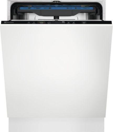 Electrolux EEM48321L, Vestavná myčka nádobí