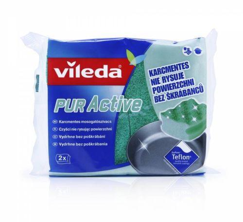 Vileda Pur Active hubka-273-sk-pur-houbicka-stredni-2-ks-800-800-0-7-fit
