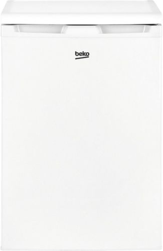 Beko TSE 1262 (bílá) - jednodveřová chladnička