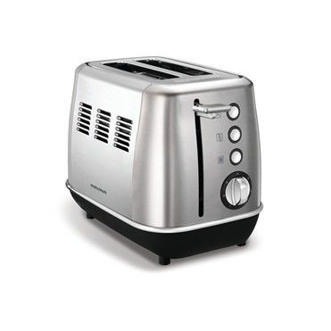 MORPHY RICHARDS MR-224406