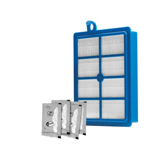 ELECTROLUX EFS1WCC