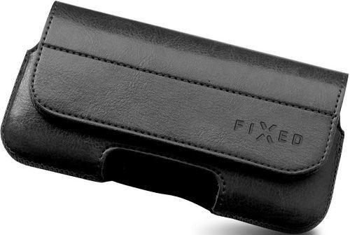 Fixed Sarif pouzdro z PU kůže 5XL+, černá