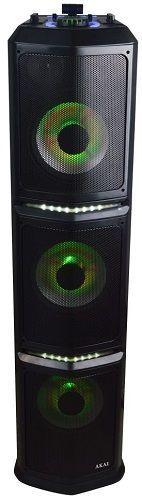 AKAI DJ-4308A