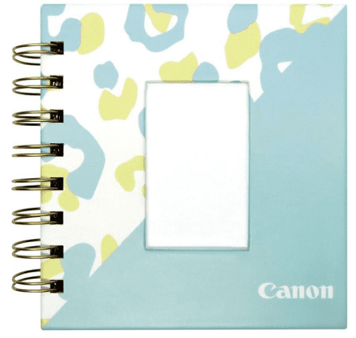 Canon MC-PA004 fotoalbum pro Zoemini