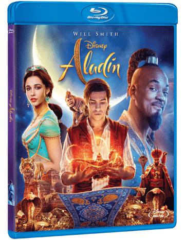 Aladin BD