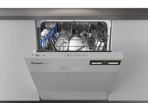 Candy CDSN 2D350PX, Vestavná myčka nádobí