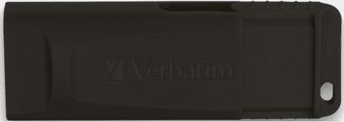 Verbatim Slider 64 GB