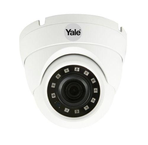 Yale SV-ADFX-W CCTV