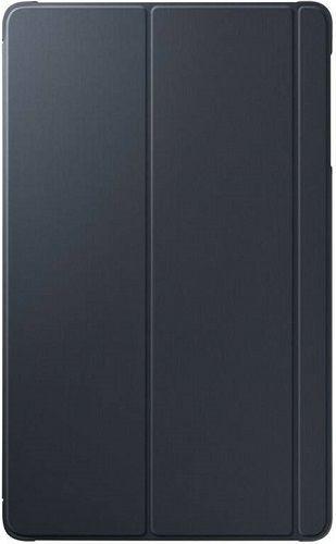"""Samsung EF-BT510CBEGWW pouzdro na tablet Samsung Galaxy Tab A 10,1"""" černé"""