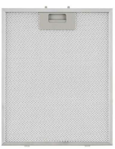 Klarstein 10030464 Hliníkový tukový filtr 26 x 32 cm