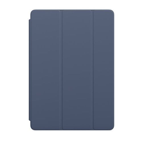 "Apple Smart Cover modré pouzdro pro iPad/iPad Air 10,2"""